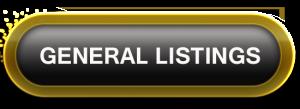 General-listings