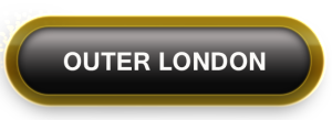 outer-london